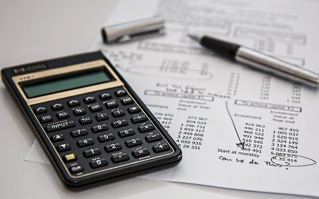 Accounting and Bookkeeping: What's the difference?